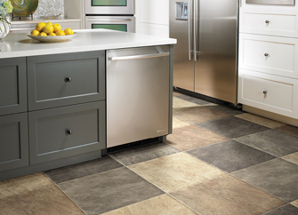 Shop our Featured Creative Elegance flooring in the Online Product Catalog.