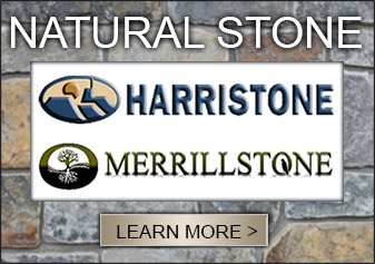 Hi Country is proud to be Gunnison's number one Harristone And Merrillstone Dealer