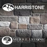 Harristone and Merrillstone
